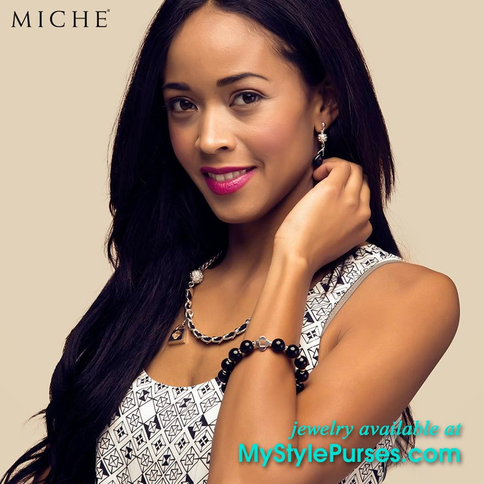 Miche Jewelry | Shop MyStylePurses.com