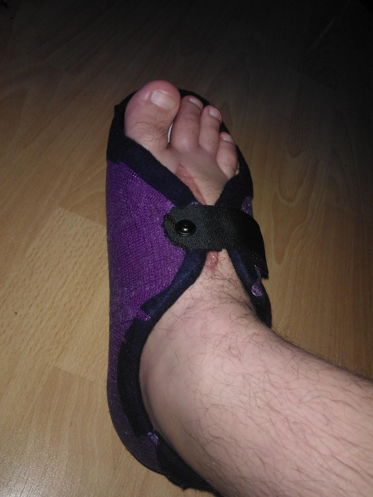 geisha kenkä