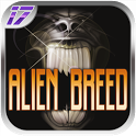 Alien Breed apk