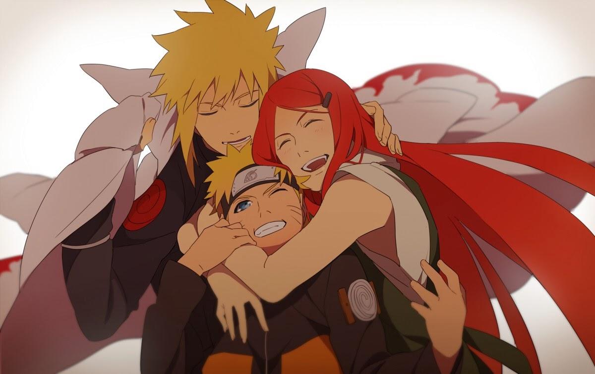 7 Episode Anime Paling Sedih