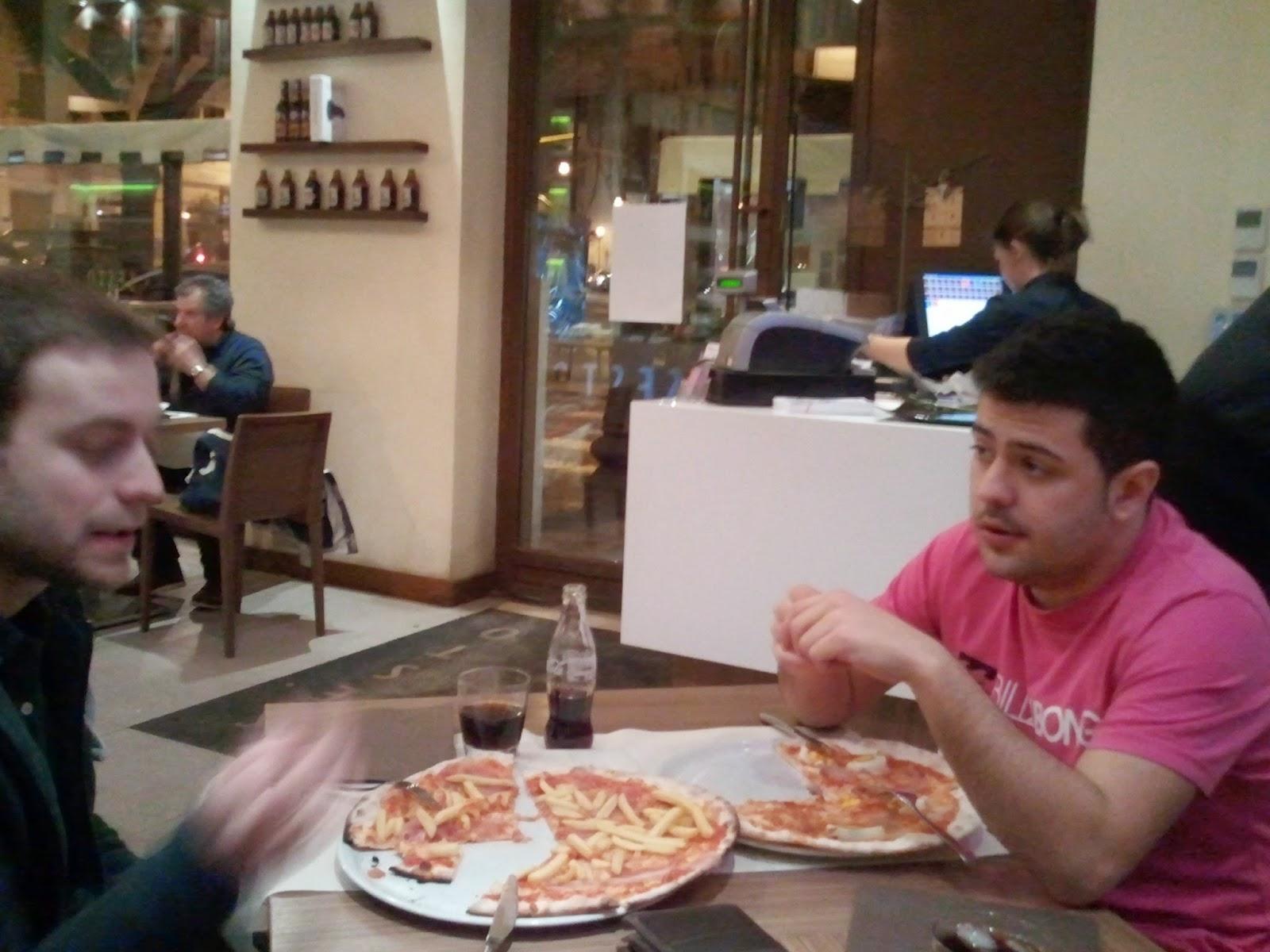 Las Delicias Cafe Ventura Ca