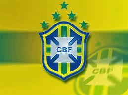 Os times brasileiros que já cederam jogadores à Seleção em Copas do Mundo