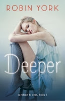 https://www.goodreads.com/book/show/18525821-deeper?from_search=true