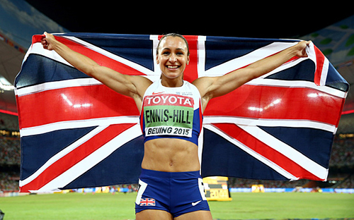 greatest achievement, achievements, can mothers have it all, lisa maltby, mother diaries, jess ennis-hill, world championships, motherhood, parenting, funny parenting blog, parenting expectations