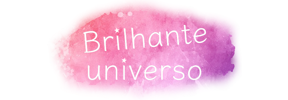 Brilhante Universo