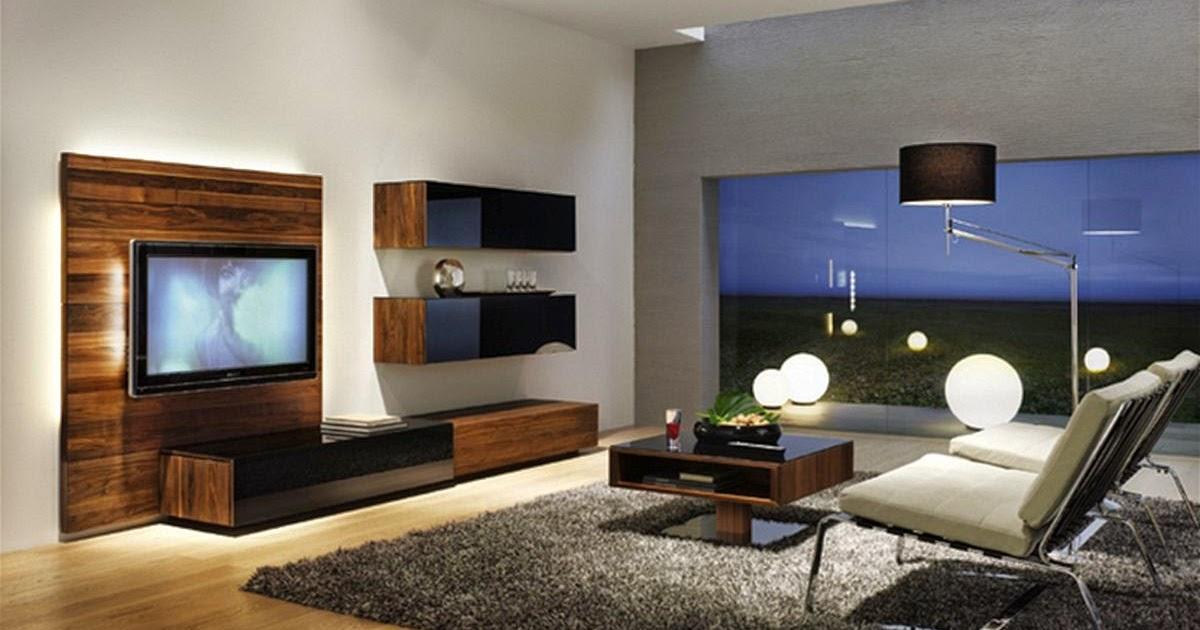 Small living room with tv design ideas kuovi for No tv living room ideas