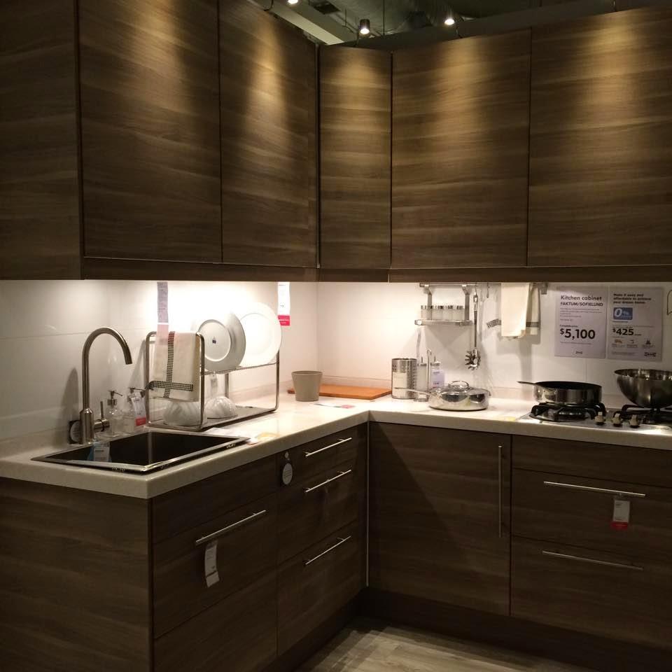 Aldora Revised 4 Room Hdb Renovation Ideas