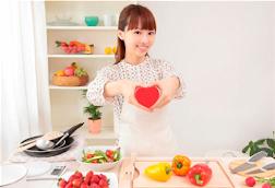 7 Fakta Wanita Jepang