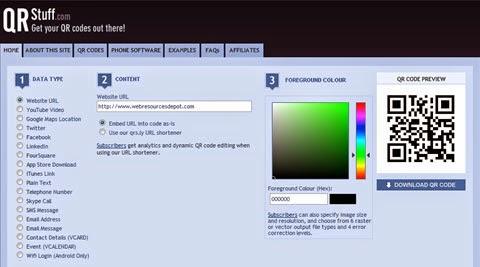 http://www.webresourcesdepot.com/wp-content/uploads/qr-stuff.jpg