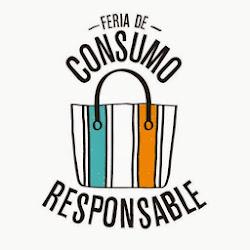 FERIA DE CONSUMO RESPONSABLE