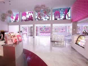 Hotel Re Singapore