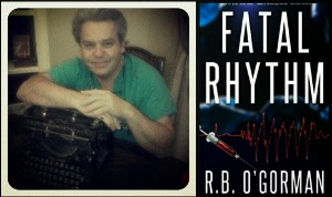 http://www.freeebooksdaily.com/2014/11/q-with-author-r-b-ogorman-ron-about-his.html
