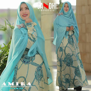 AMIRA HERMES BY SHANDI INDONESIA