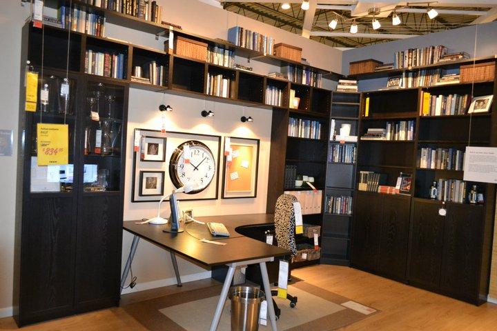 Ikea Home Office Ideas. Ikea Home Office Galant Ideas