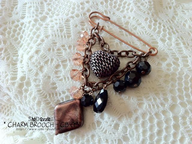 cb013-charm-brooches-jewelry-handmade-malaysia