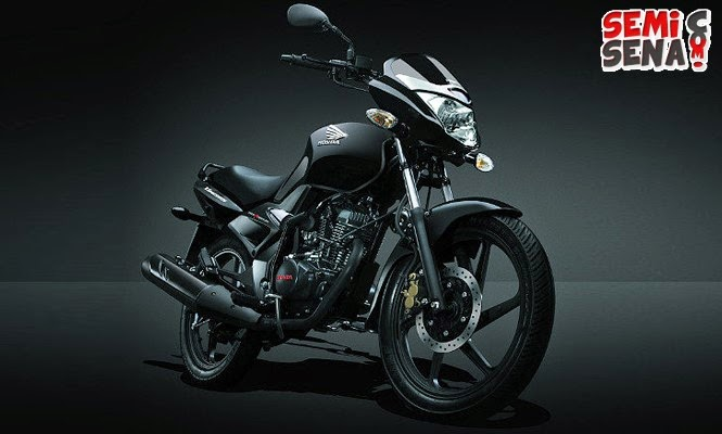 honda-cb-unicorn-160