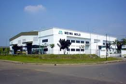 """<img alt=""""pt. Meiwa Mold Indonesia"""" src=""""http://1.bp.blogspot.com/-TvM9kzlPkGQ/UiSCQXNXZNI/AAAAAAAAAVg/mT6lSppgZpM/s1600/index.jpg""""/>"""