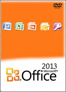 654846565 Download   Microsoft Office Professional Plus 2013 x64 e x86 PTBR + Ativador