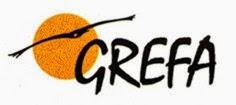 El Herrerillo: Grefa (Grupo de Rehabilitación de la Fauna Autóctona y su  Hábitat)