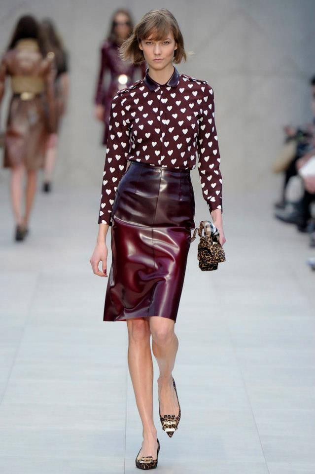 Burberry+prorsum+2+london+fashion+week+2013+autumn+winter+2013jpg