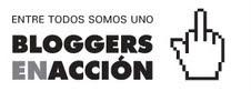 HAGAMOS CORRER LA VOZ