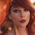 ReListen | Os melhores covers de 'Bad Blood' da Taylor Swift