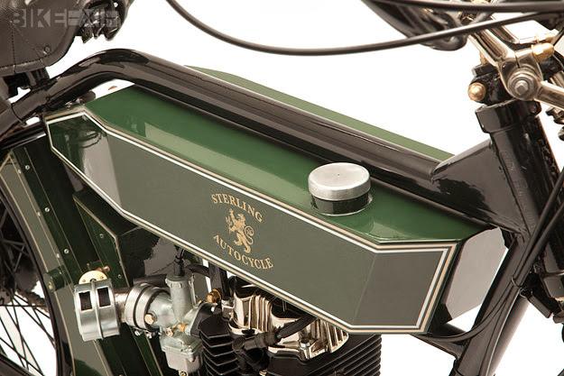 vintage style motonhapkhau+%25284%2529