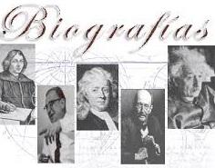 Pengertian Biografi, Ciri-Ciri Biografi, & Struktur Biografi\