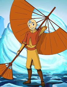 Avatar ^^