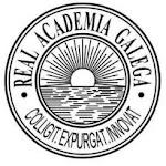 CATAPALABRAS II