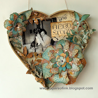 http://layersofink.blogspot.com/2013/12/jumbo-tattered-florals-shadow-box.html