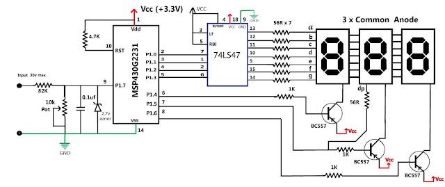 tudo sobre arduino  raspberry pi  embarcados e eletr u00f4nica