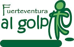 Al Golpito 2012-13