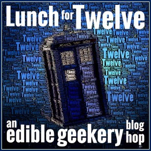 http://www.beneficial-bento.com/2014/08/doctor-who-blog-hop-oodles-of-noodles.html