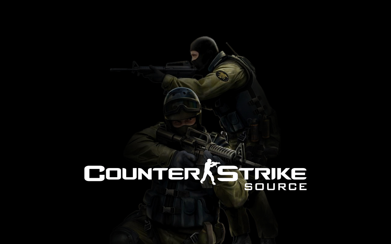 countor strike