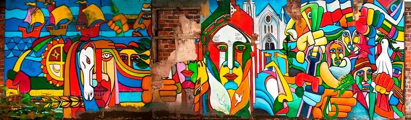murales-coloridos-urbanos-de-chile