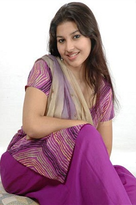 Images of Bangladeshi Bengali Drama Bangla Natok Sexy Actress Model Jenny