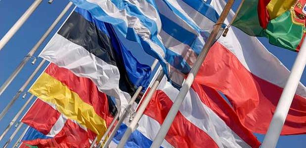 Costumbre internacional y Derecho