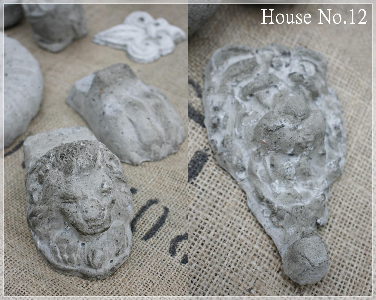 Schön Steinfiguren Für Den Garten Design