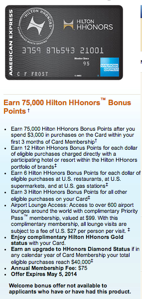 how to pay american express in points