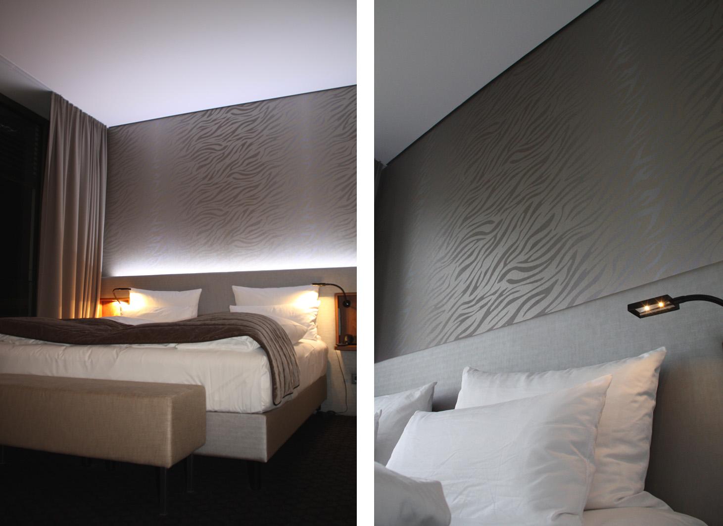 rimdesign cosmo hotel berlin. Black Bedroom Furniture Sets. Home Design Ideas