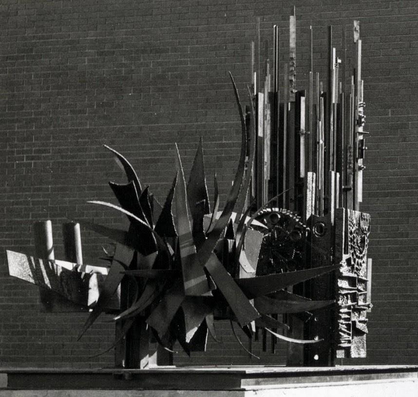 1966-HALIFAX EXPLOSION