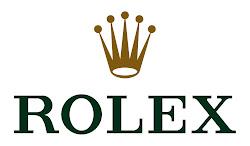 IL MONDO di ROLEX