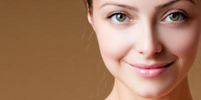 Cara Mencegah Penuaan Dini Secara Alami