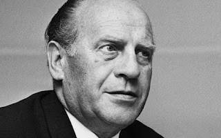 a biography of oskar schindler the savior of 1100 jews I've tried to express what kind of a life and person oskar schindler was, and i ask  you  oskar schindler is a hero to over 6,000 jews currently living across the.