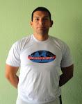 Instrutor Tuiuiú