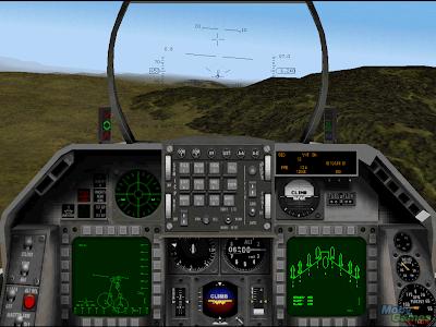 لعبة الحروب الرائعة الطائرات الحربية F 16 Multirole Fighter حصريا تحميل مباشر F+16+Multirole+Fighter+3