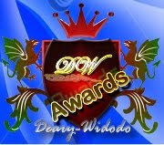 award sehat kita semua, Sehat Kita Semua