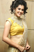 Taapsee Pannu Photos Tapsee latest stills-thumbnail-38