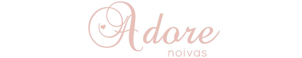 Adore Noivas - acessórios de cabelo para noivas e festas